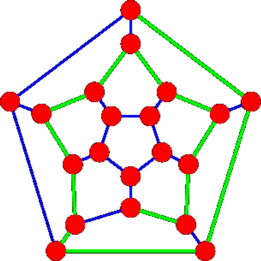 icosian