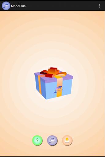【免費娛樂App】Настроение+-APP點子