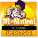 R-Kaval