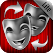 Face Swap Lite icon