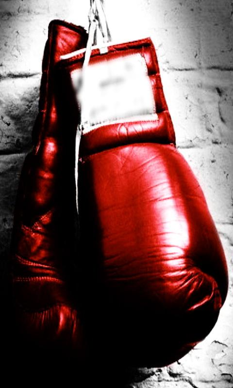 Boxing wallpaper Android Apps on Google Play