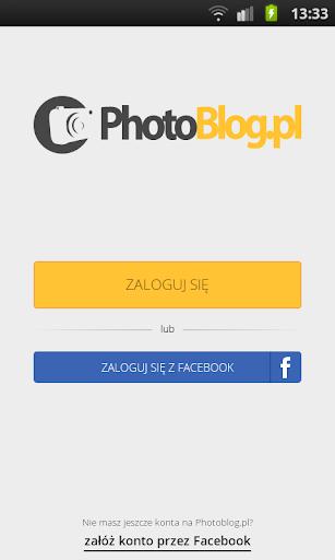 Photoblog.pl