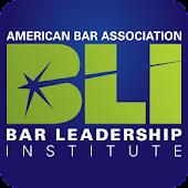 2015 ABA BLI