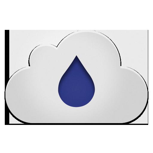 Arcus Weather (with Radar)