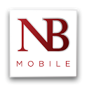 Needham Bank Mobile Banking icon