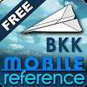 Bangkok, Thailand – FREE Guide logo