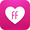 Fashion Freax for Tablets icon