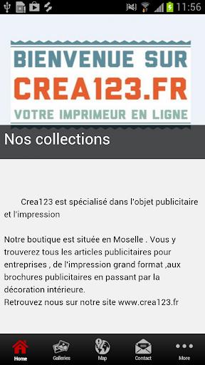 Crea123
