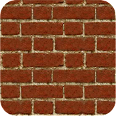 Brick WallPaper2 (android)