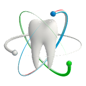 Toronto Dental