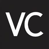 VC IC