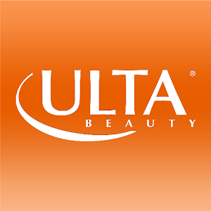 Ulta Android Apps On Google Play