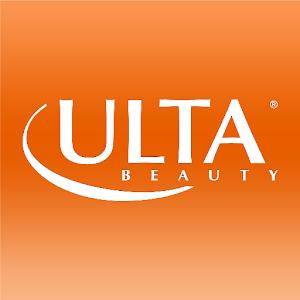 ulta ulta may 7 2015 lifestyle 1 install add to wishlist adding added ...