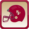 San Francisco Football FanSide icon
