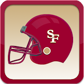 San Francisco Football FanSide