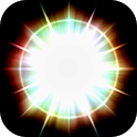 Laser Deflect Lite icon