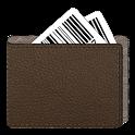 Barcode Wallet logo