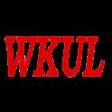 WKUL 92.1 FM