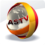 AfrikaSTV - ASTV for GoogleTV