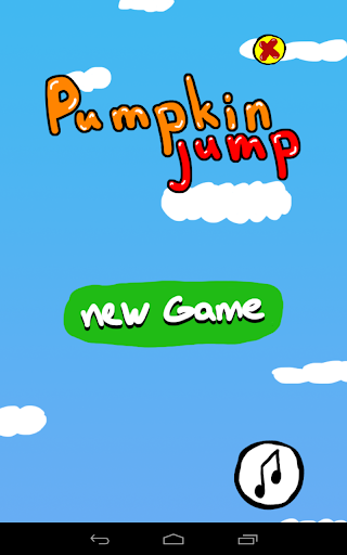 App Annie: Mr Jump leaps to second most-downloaded iOS game in ...