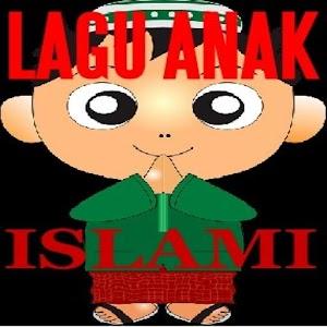 Snap Download Memori Game Islami Apk To Pc Download Android Apk