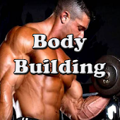 BODY BUILDING TIPS & SECRETS.