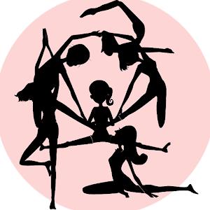 放鬆瑜珈(Fun Song Yoga) 健康 App LOGO-硬是要APP
