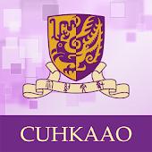 CUHK Alumni
