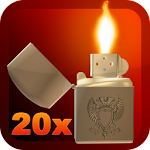 Virtual Lighter 1.12.0 Apk