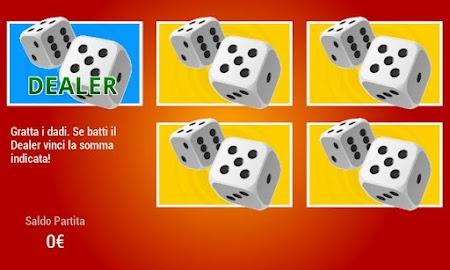 Scratch cards! Screenshot 21