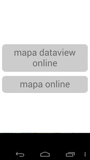 Mapas To Guapos Prueba