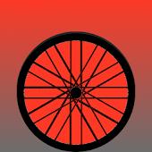 CycleBikeplus gpx Navigation