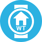 WrisTemp works with Nest