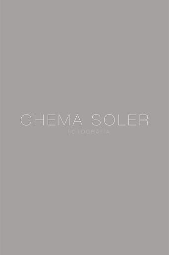 Chema Soler