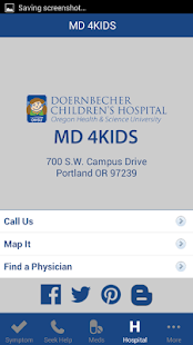 MD 4KIDS - screenshot thumbnail
