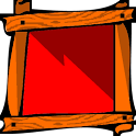 Sequential Memory logo