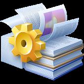 FlippingBook Reader