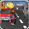 Road Skill icon