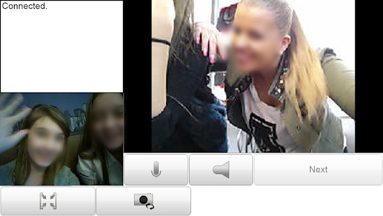 Chat video - screenshot thumbnail
