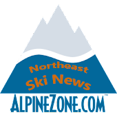 Ski News by AlpineZone