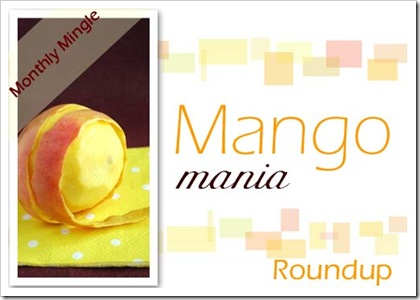 MM Mango Mania July 2008-Roundup