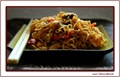 Chinese Fried Noodles02