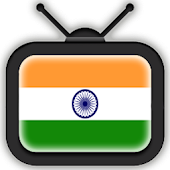 India TV Live Channel HD Free