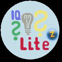 IQ FitFun Lite 3.4.2