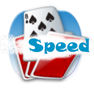Speed – Spit Card game for PC and MAC