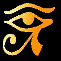 DayWatch LITE logo