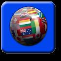 aMultiTranslate icon