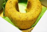 旗山香蕉蛋糕