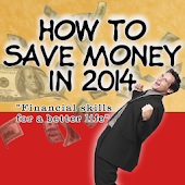 How To Save Money in 2014