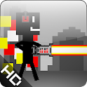 Pixel Run icon